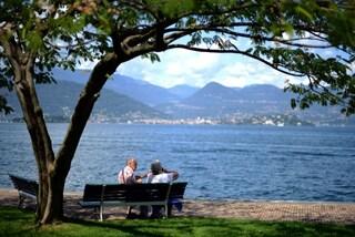 Estate 2021, i migliori posti dove farsi il bagno in provincia di Como e Varese