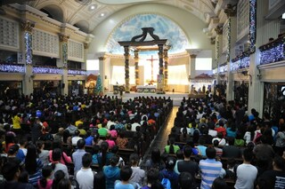 """Offanengo, il nuovo parroco contro i fedeli durante la predica: """"La gente qui è taccagna"""""""