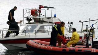 Tragedia nel Lago di Garda: sub si immerge con due amici ma non risale in superficie