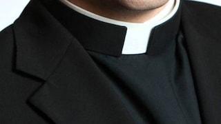Monza, ricatto a luci rosse a due preti: nove ragazzi a processo