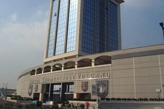 Vulcano, tutti i negozi del centro commerciale a Sesto San Giovanni