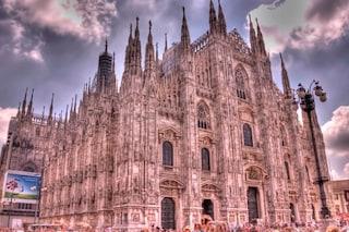 Visita al Duomo di Milano: mappa, prezzi e orari
