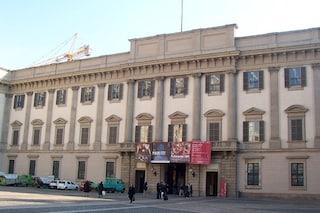 Milano, da giovedì 28 maggio riapre Palazzo Reale con nuovi orari e obbligo di prenotazione