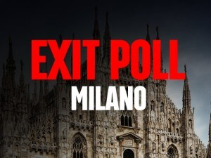 EXIT-POLL-MILANO-ARTICOLO