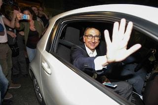 Dal Salone dell'auto alle Olimpiadi, Milano pigliatutto: il rischio ora è di correre troppo veloce