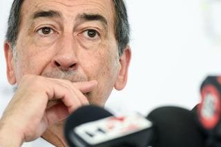 """Inchiesta Expo, l'avvocato del sindaco Beppe Sala: """"Va assolto anche se il reato è prescritto"""""""