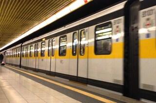 Milano, mezzo bloccato in galleria: metropolitana M3 interrotta per ore tra Comasina e Maciachini
