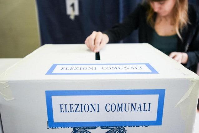 Ballottaggio elezioni Desio tra Gargiulo e Moro: il 17 e 18 ottobre si vota il nuovo sindaco