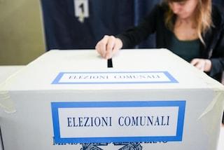 Elezioni comunali 2019, a Rodero due fratelli si candidano a sindaco: ma c'è un motivo