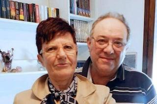 Brescia, uccise i coniugi Frank e Giovanna Seramondi: il killer chiede la grazia a Mattarella