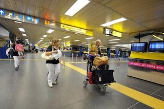Boom di passeggeri a Milano Linate e Malpensa: aumentano prenotazioni in vista dell'estate