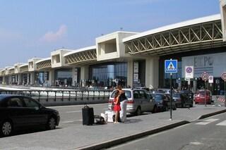 Dramma all'aeroporto Malpensa, operaio di 49 anni muore schiacciato da un mezzo