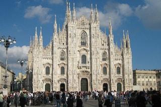 Turismo da record a Milano, 1 milione di visitatori a luglio. Musei civici aperti a Ferragosto