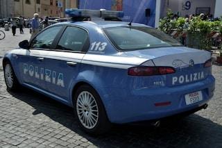 Milano, sequestrati beni per tre milioni al boss della 'ndrangheta di Pioltello Francesco Manno