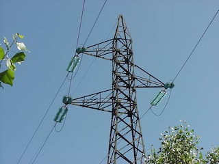 Milano, numerosi blackout da giorni in diverse zone della città: le segnalazioni dei cittadini