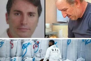 Caso Bozzoli: riaperta l'inchiesta sulla morte dell'operaio Ghirardini, ucciso dal cianuro