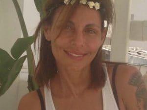 Francesca Persi (Facebook)