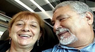 """Omicidio Gianna Del Gaudio, le intercettazioni che incastrano il marito: """"Ho ammazzato mia moglie"""""""