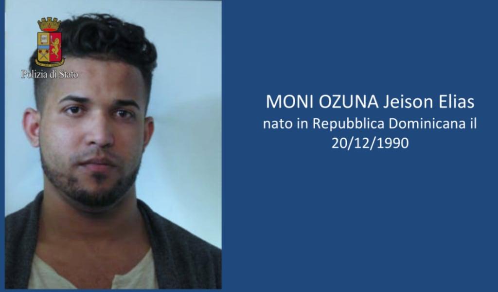 fermo-_presunto-assassino-piazzale-loreto