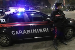 Milano, picchia la moglie per l'ennesima volta: madre denuncia il figlio e lo fa arrestare