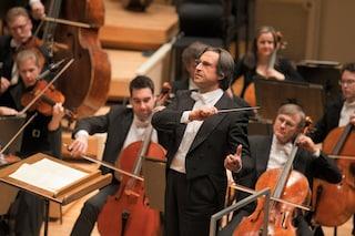 """Teatro alla Scala, Meyer ci prova: """"Voglio riportare Riccardo Muti"""". E lui gli scrive un messaggio"""