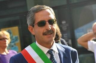 Corsico, si dimette il sindaco Errante: decisiva la rottura con i consiglieri di Forza Italia