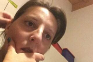 Annullata la condanna a 30 anni per Laura Taroni, infermiera accusata di aver ucciso madre e marito
