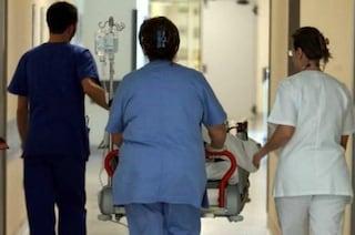 Caso di meningite a Gallarate: bambina di nove anni ricoverata in terapia intensiva