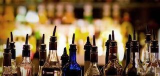 Riaprono i bar a Desenzano, ragazzo di 22 anni si ubriaca e sviene: portato in ospedale