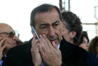 Piastra Expo, il 10 marzo il processo d'appello per Sala: ma il reato è andato in prescrizione