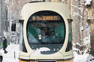 Tram 9 di Milano: fermate, orari e prezzi da Porta Genova alla Stazione Centrale