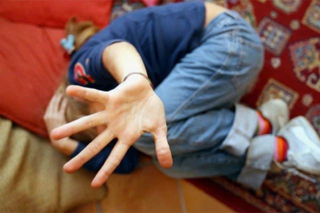 incontri abusi quiz datazione di un ragazzo regole
