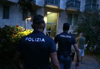 Milano, avvocatessa accoltellata nel suo studio: un pensionato indagato per tentato omicidio