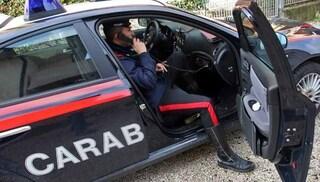 Desenzano, carabinieri lo fermano ubriaco alla guida: scoprono che non ha mai conseguito la patente