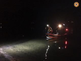 Civate, ripescato il cadavere di un uomo nel lago di Annone: sarebbe morto per annegamento