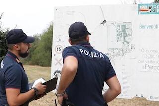 Calci e pugni per rapinare un uomo al parco Lambro di Milano: arrestati due minorenni
