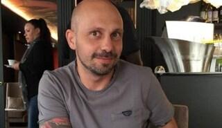 L'ex calciatore Andrea La Rosa ucciso con l'acido, caccia a un terzo complice