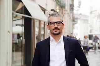 Risultati elezioni Comunali 2020 Mantova: netta vittoria del sindaco uscente Mattia Palazzi