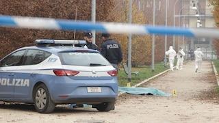 Ragazzo trovato morto impiccato in un parco a Milano: ipotesi suicidio