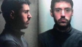 Sterminò la famiglia col tallio: Cassazione conferma l'infermità mentale per MattiaDelZotto