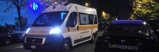 Incidente a Dello: auto si schianta contro un mezzo pesante, morto un uomo di 38 anni