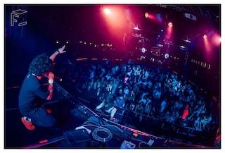 Milano, il Fabrique studia una serata esperimento aperta a 2.000 persone per riaprire le discoteche
