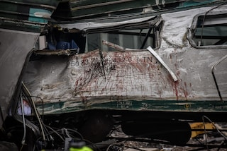 A un anno dal disastro ferroviario di Pioltello nessuno risponde alle paure dei pendolari