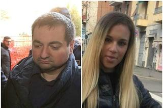 Milano, confermato in appello l'ergastolo al tranviere che uccise la 19enne Jessica Faoro