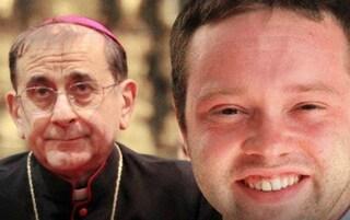 """Ragazzo abusato dal prete, il presidente della Cei: """"Amarezza"""". La famiglia: """"Ora deve denunciare"""""""