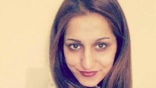 Brescia, omicidio di Sana Cheema, il padre e il fratello sono irreperibili: a rischio il processo