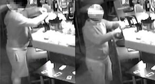 Violentano in 3 una ragazza dopo la droga nei cocktail: confermate condanne per lo stupro di gruppo
