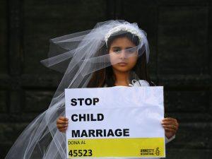 Brescia, sposa bambina in un matrimonio combinato: salva grazie ai professori