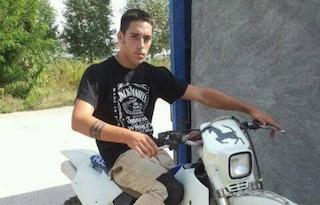 Milano, uccise il socio a coltellate per una frase sulla sua compagna: condannato a 30 anni