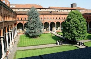 Lombardia, l'Università Cattolica sospende le lezioni in presenza a Milano e Brescia per 12 giorni